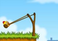Jeux de angry birds jeux gratuits - Angry birds gratuit en ligne ...