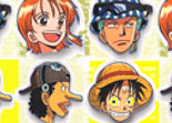 Jeux de One Piece