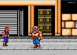 Jeux de double dragon