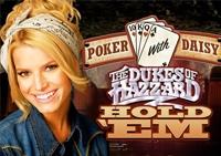 Poker, cartes, brelan, carré, paire, argent