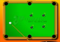 Billard, snooker, boule, table de billard, queue, bombe, sport