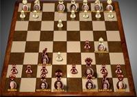 stratégie, échecs, Obama, échiquier
