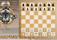 chess, échecs, stratégie