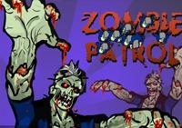 tir, tireur, tirer, action, zombie, mort vivant, arme, âme perdue