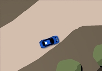 conduite, course, véhicule, pilotage, circuit, rallyes, voiture