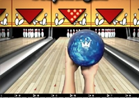 Bowling, quilles, adresse, strike, spare, carreaux, sport,