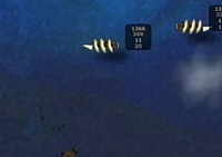 guerre, arme, bataille, armée, bataille maritime, bataille navale, bateau, pirate, forban