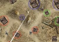 guerre, arme, bataille, armée, stratégie, tactique