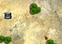 guerre, arme, bataille, armée, tank, char d'assaut, véhicule blindé, combattant