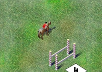 sport équestre, équitation, cheval, cavalier, sport, cso, jumping