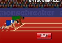sprint, haies, 110m haies, athlétisme, courir, coureur, sport, jeux olympiques, athlète, sportif