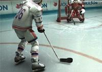 puck, palette, hockey, crosse, patinoire, penalty, sport, sportif