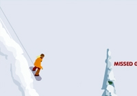 Snowboard, glisse, chrono, tricks, freestyle, sport, hiver, snowboarding, snowboarder