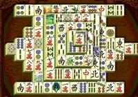 mahjong, observation, mah-jong