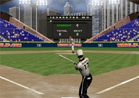 Baseball, batte, lancers,  sport, sportif, home run, gant, batteur