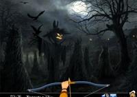 Observation, objets cachés, halloween, sorcières,  flèches,hiboux, chouettes, owls