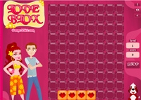 Love Blox