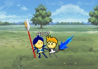 action, combat, RPG, armes
