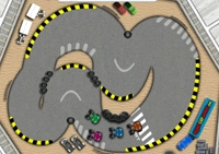 Track Karting