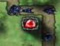 stratégie, défense, magie, gemmes