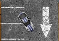 voiture, conduite, véhicule