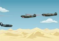 avion de chasse, aviation ,pilote, pilotage, avion, guerre aérienne, avion de combat, bataille aérienne