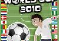 football, ballon, coupe du monde, soccer, terrain de foot