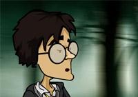 Magie, Harry Potter, adresse,sorcier, nourriture