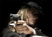 tir, tireur, tirer, action, sniper, fusil, agent secret, arme