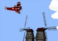 aviation ,pilote, pilotage, avion, guerre aérienne, avion de combat, bataille aérienne, biplan