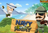 tir, tireur, tirer, action, militaire, armée, grenade, arme, GI, Navy, Navy Seals