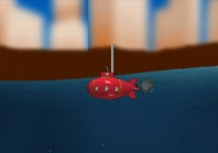 conduite, sous-marin, adresse