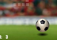 football, ballon, jonglages, Ronaldinho, sport, footballeur, foot, soccer, sportif