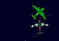 aviation ,pilote, pilotage, avion, guerre aerienne, avion de combat, bataille aerienne