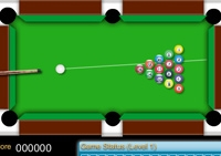 Billard, boules, queue, sport, adresse, snooker, sportif