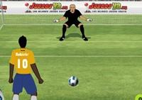 football, foot, penalty, sport, ballon, tir au but