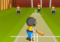 sport, cricket, batte