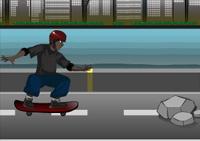 Skateboard, sport, calculs, educatif, sportif, skate, planche à roulette, skateur