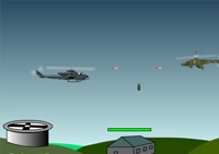 helicoptere, pilote, pilotage, guerre aerienne, bataille aerienne, helicoptere de combat, Apache