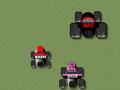 Rallye, course,  pilote,  karting, Mariokart, Mario-kart, kart, nintendo