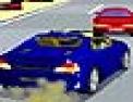 course, voiture, conduite, véhicule, bolide