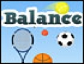 tennis, sport, équilibre, adresse