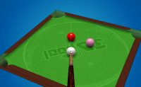 Billard, queue de billard, adresse, sport,