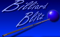 Billiard, adresse, sport, billard