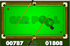 pool, adresse, billard, automobile, car
