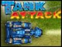 tanks, guerre, blindé, char d'assaut