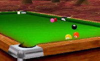 billiards, adresse, sport, pool