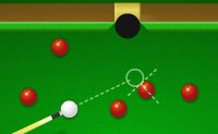 pool, adresse, billiard, sport