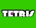 tetris, réflexe, emboitement, cube