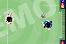 mondial, tournoi, foot, balle